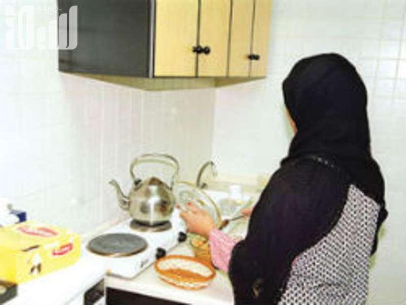 الطباخة التونسية تكشف اسم الأميرة السعودية التي عذبتها.. وتروي تفاصيل مروعة