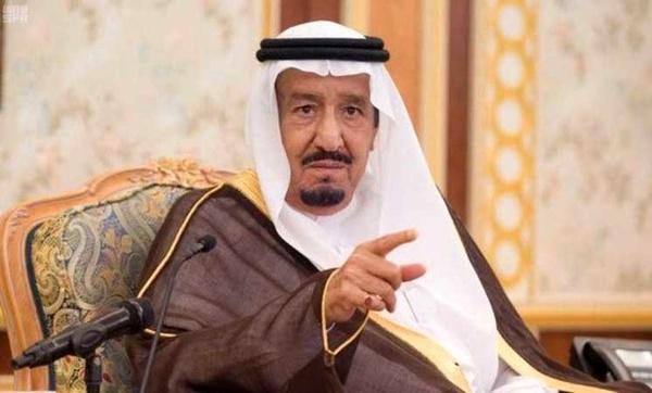 """""""الملك سلمان"""" يصدر قراره بشأن حادثة هزت العاصمة المقدسة.. وتحرك عاجل للداخلية"""