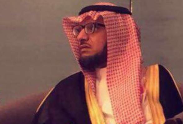 """الأمير خالد آل سعود ينشر صورة لأمراء كبار بالأسرة الحاكمة في السعودية.. ويصفها بـ""""الوجع"""""""