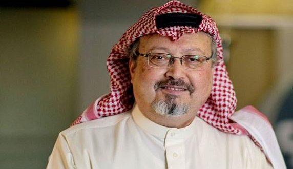 """مصادر توضح حقيقة مقتل """" خاشقجي"""" داخل القنصلية السعودية بتركيا"""