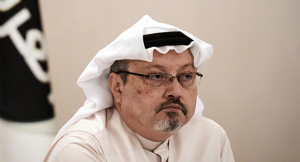 """المحققة الأممية """"كالامار"""" تكشف سبب عدم معاقبة السعودية دوليًا على قتل """"خاشقجي"""""""