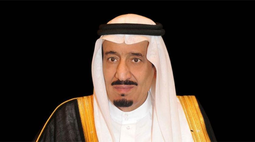 عاجل..مقتل الحارس الشخصي للملك سلمان.. ومكتب ولي العهد السعودي يعلق