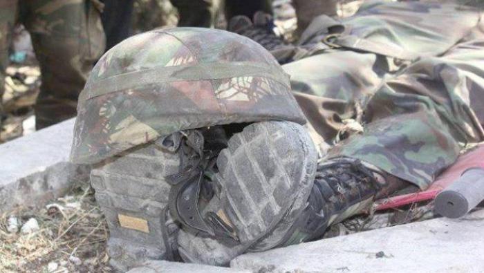 """حرب استنزاف.. وقوع 23 عنصرًا من """"القوات الروسية الخاصة"""" في كمين للثوار بسهل الغاب"""