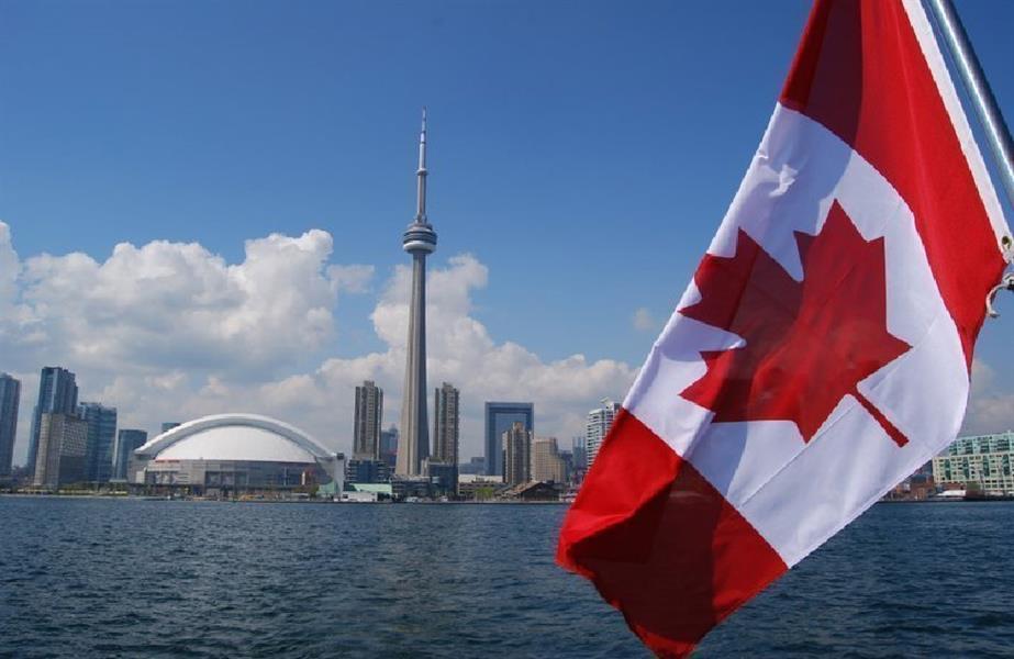 """كندا توجه ضربة اقتصادية لـ""""نظام الأسد"""""""