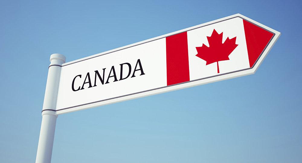 سكن وعمل برواتب مجزية في كندا.. بشرى سارة للاجئين السوريين