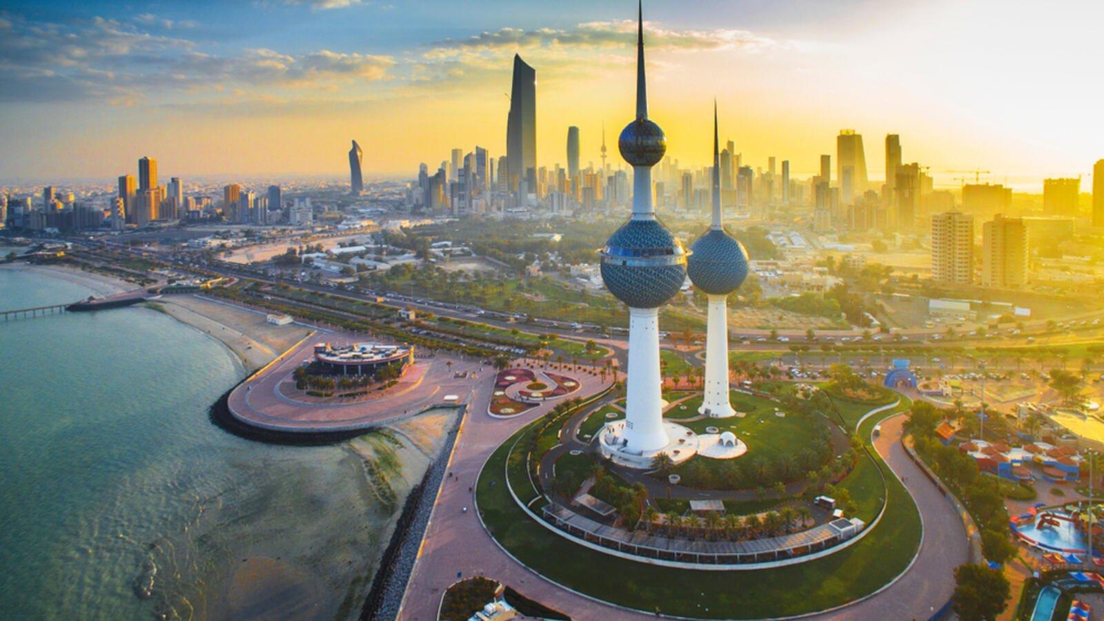 إجراءات حكومية كويتية جديدة ستصدم الوافدين.. تعرف عليها