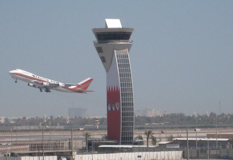 تطور لافت.. قرار عاجل للبحرين بإرسال طائرتين إلى قطر