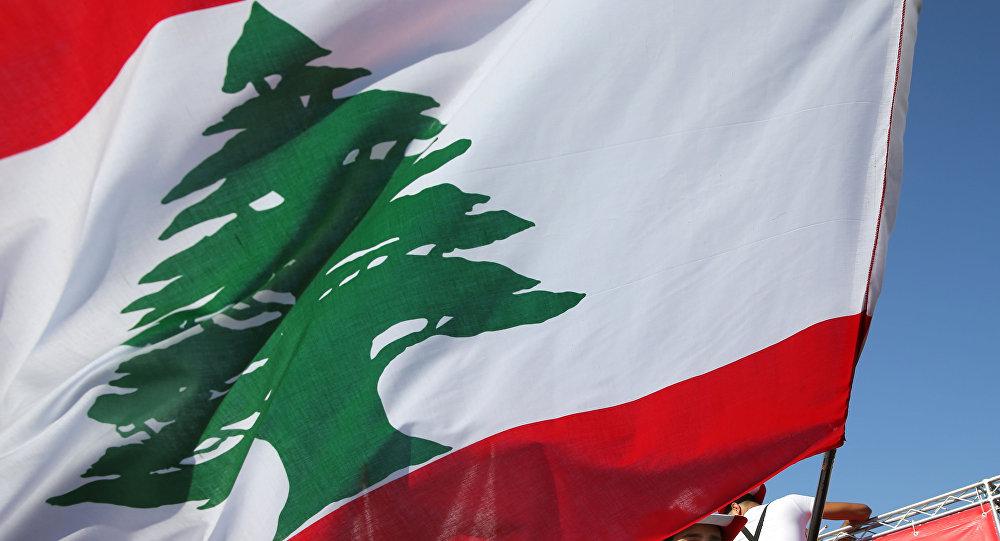 بعد تنبؤ حسن نصرالله بمقتله.. فرنسا تبعث رسالة سريَّة إلى لبنان