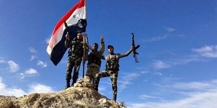 """موقف مفاجئ لدولة كبرى حليفة لـ""""الأسد"""" وروسيا وإيران من اجتياح إدلب"""