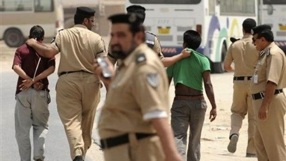 تحذير مهم للأجانب في الكويت.. 4 مخالفات غير متوقعة قد تؤدي للترحيل نهائيًا