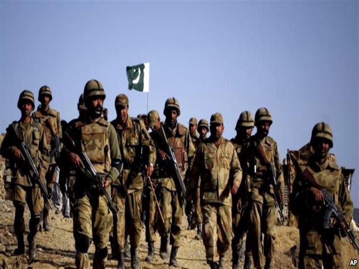 """بعد انحياز """"بن سلمان"""" للهند.. باكستان تصدم السعودية بشأن الحرب مع إيران"""
