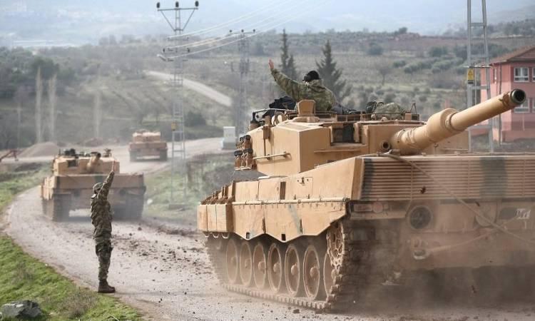 """محلل: تركيا لن تحارب روسيا و""""نظام الأسد"""" أو تسلح فصائل إدلب بمضادات الطيران.. هذه الأسباب"""