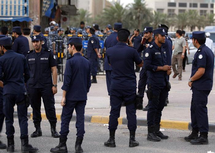 """تهديد رسمي.. الداخلية الكويتية تحذر الوافدين بـ""""الإبعاد الفوري"""" في هذه الحالات"""