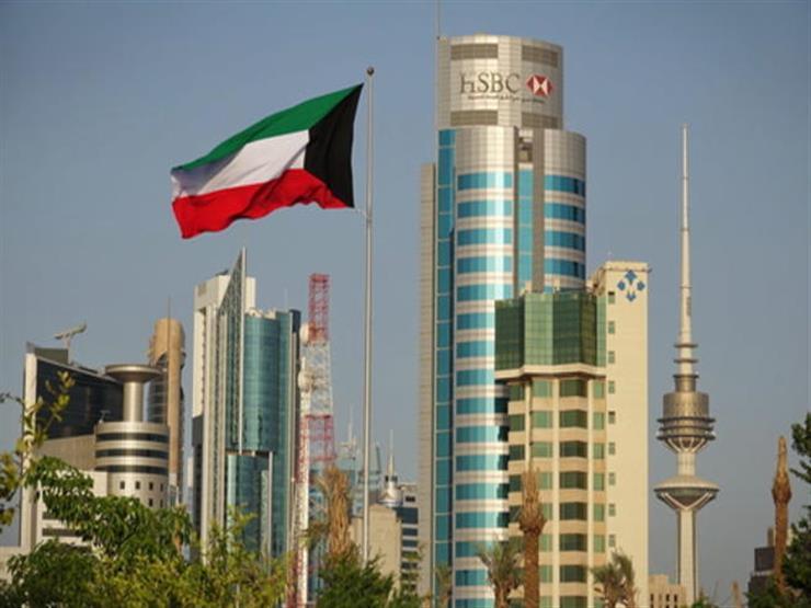 """خطر كارثي يهدد الكويت من مناطق """"نظام الأسد"""" (صورة)"""