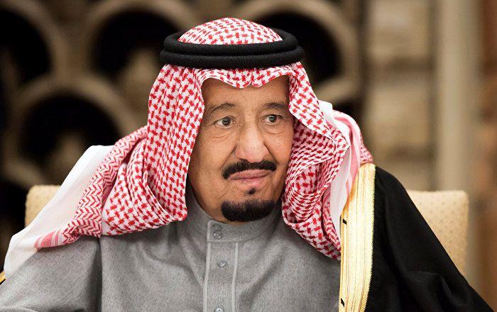 """بعد معارضة أعضاء لـ""""هيئة الترفيه"""".. أمر ملكي عاجل من الملك سلمان بشأن هيئة كبار العلماء"""