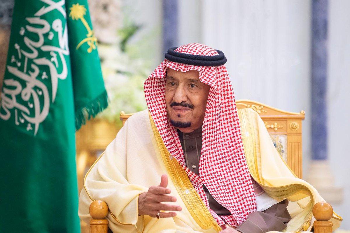 """طبيبة سورية حصلت على الجنسية السعودية بأمر خادم الحرمين.. وقصتها الطريفة مع """"الملك سلمان"""""""