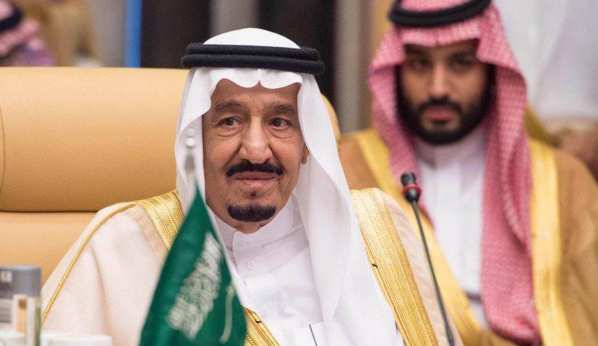 """توجيه عاجل من """"الملك سلمان"""" يفاجئ العاطلين عن العمل في السعودية"""