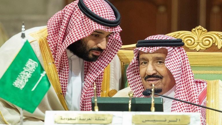 كشف مفاجآت بشأن محمد بن سلمان بعد التغييرات الكبيرة في الديوان الملكي السعودي