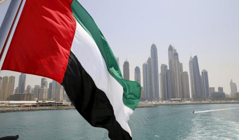 """الإماراتيون يصدمون محمد بن زايد بشأن """"حماس"""" والإخوان المسلمين"""