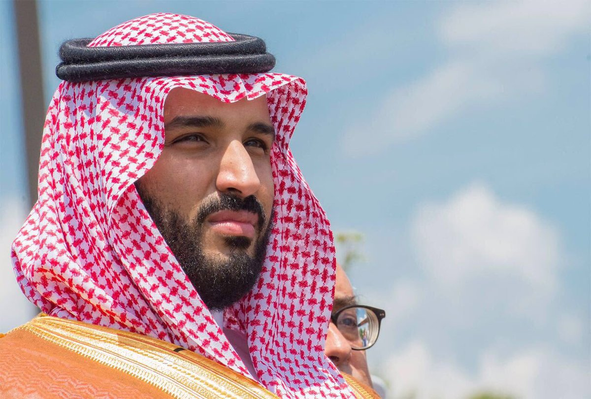 أكبر أزمة تواجه الأميرة ريما بنت بندر آل سعود في أمريكا.. وسر اجتماعها مع محمد بن سلمان