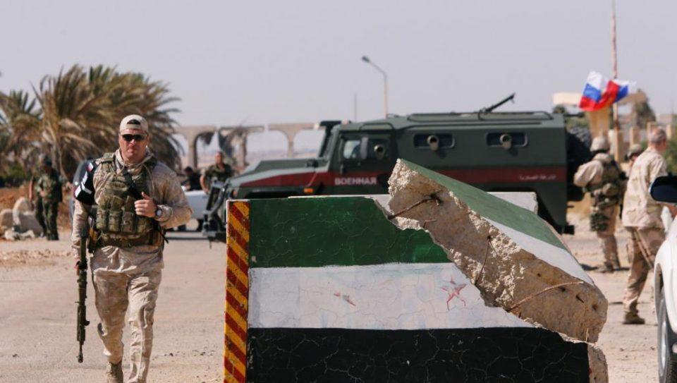 بخلاف السابق.. تحوّل مفاجئ في الموقف الروسي من الهدنة الجديدة في إدلب
