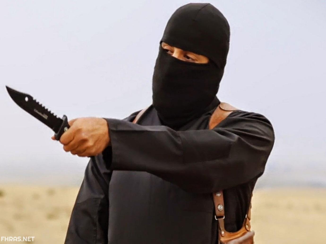 """هتك عرض ابنة شقيقته.. السعودية تعاقب """"السفاح المقنع"""" بالقتل والصَّلب"""