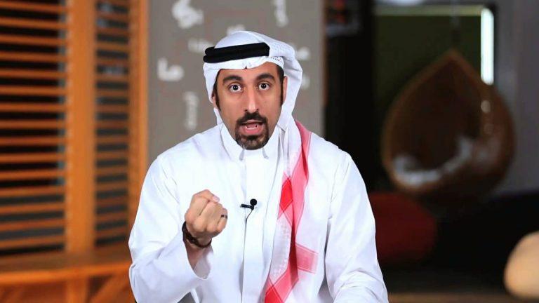 مفاجأة عن وفاة أحمد الشقيري تتعلق بالديوان الملكي السعودي.. وقرار عاجل لإنهاء الأزمة (صور)