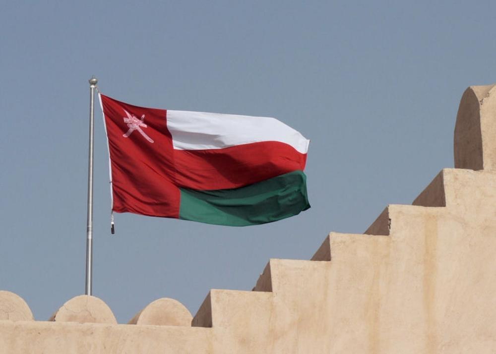 """يقلب الخليج ويغير الأوضاع.. أخطر تحول في سلطنة عمان بعد حقبة """"السلطان قابوس"""""""