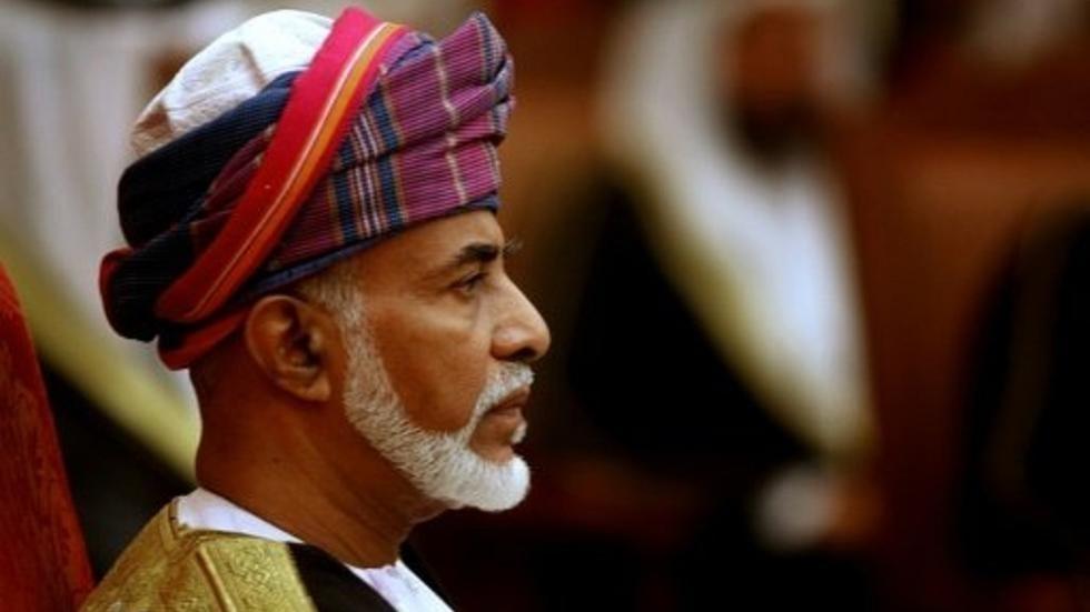 تقرير يكشف مفاجأة عن الإرهاب في سلطنة عمان.. وسياسات السلطان قابوس