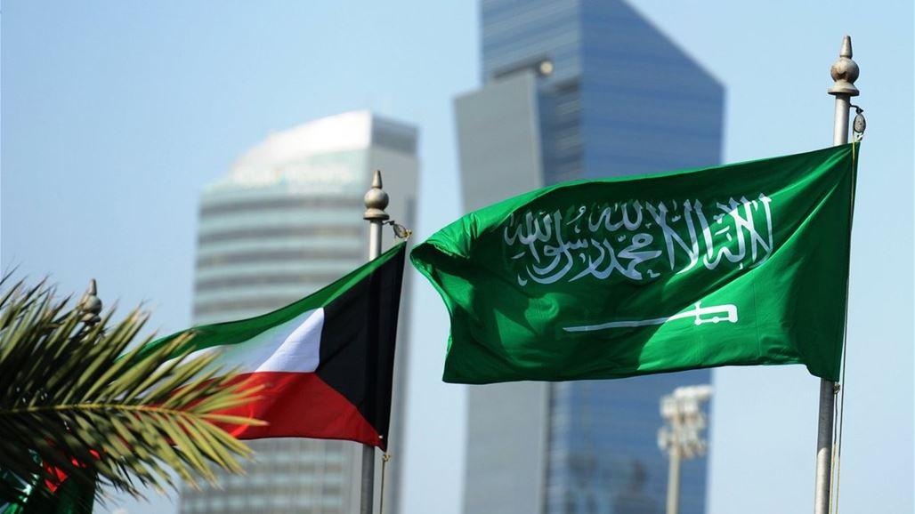 """بعد خلاف استمر لعقود.. الكويت ترد على """"ابن سلمان"""" بشأن الكنز المدفون"""