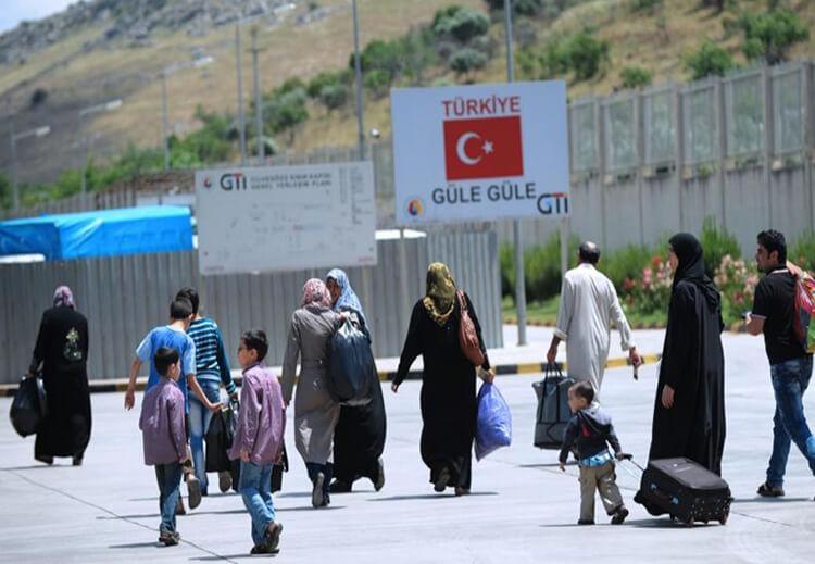"""مصادر تكشف عن قرارات تركية لصالح السوريين تضرب """"نظام الأسد"""" في مقتل"""
