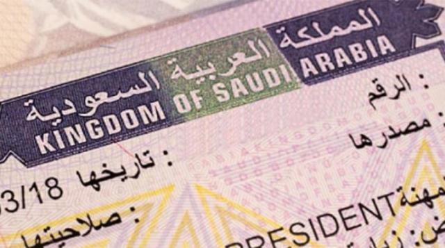 سبب ديني صادم وراء استبعاد الدول العربية والإسلامية من تأشيرة السياحة للسعودية