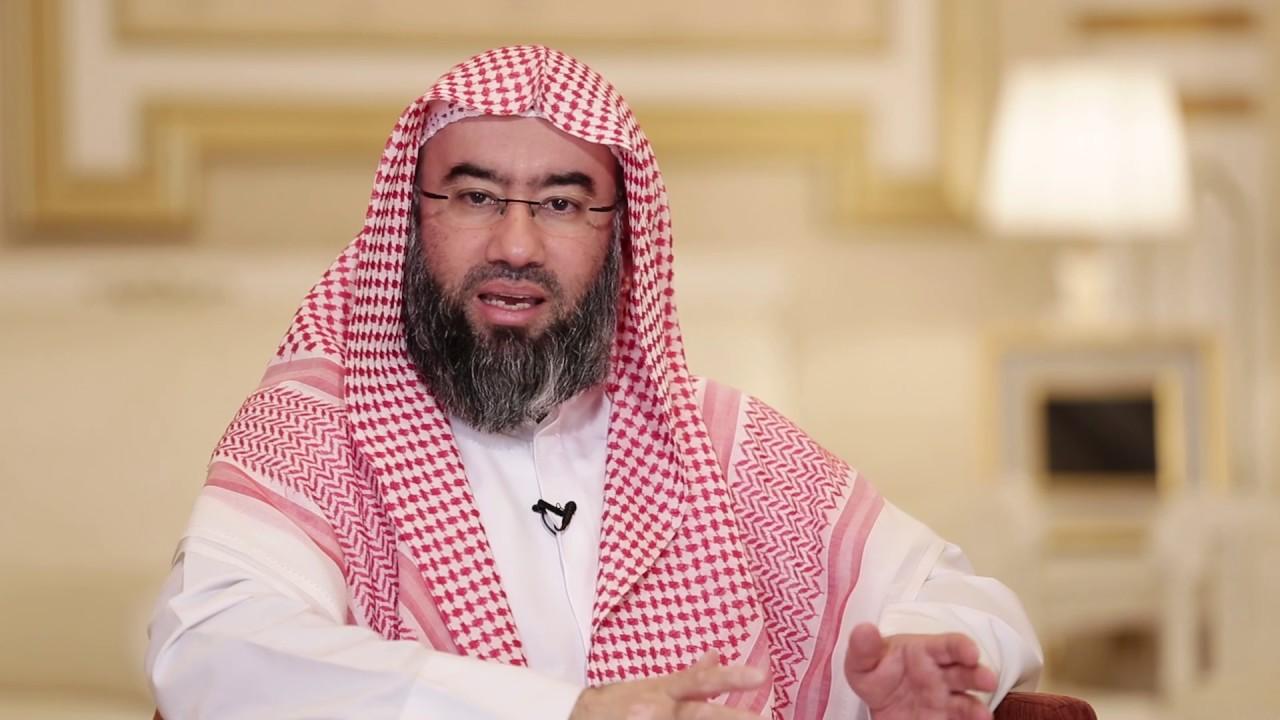 أمير الكويت يصدر مرسومًا مهمًا متعلق بالداعية نبيل العوضي