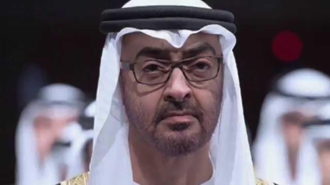 أكبر عملية نصب في تاريخ الإمارات.. محمد بن زايد يصرخ