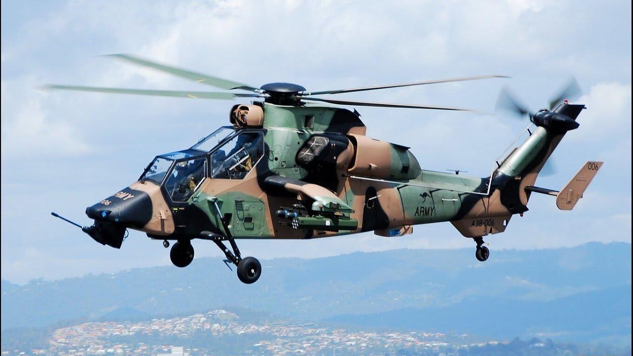 """تركيا تعلن عن سلاح جديد يقلب موازين القوى ضد """"بن زايد"""" و""""السيسي"""" في ليبيا"""