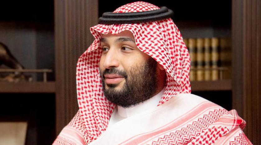 """كيف عادت """"هيئة الأمر بالمعروف"""" للعمل من جديد وبأوامر من """"محمد بن سلمان"""" هذه المرة؟!"""
