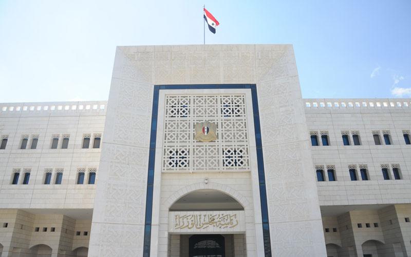 """""""حكومة الأسد"""" تحسم جدل رفع أسعار المكالمات وفرض رسوم على """"واتسآب"""""""