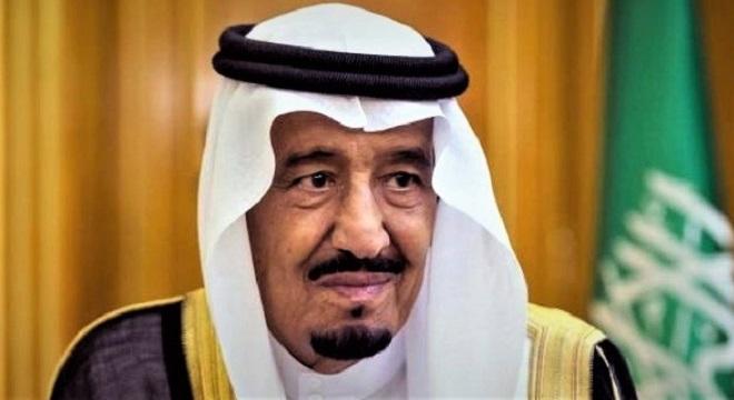 في خطوة غير مسبوقة..إيران توجه رسالة رسمية إلى الملك سلمان وهذا فحواها