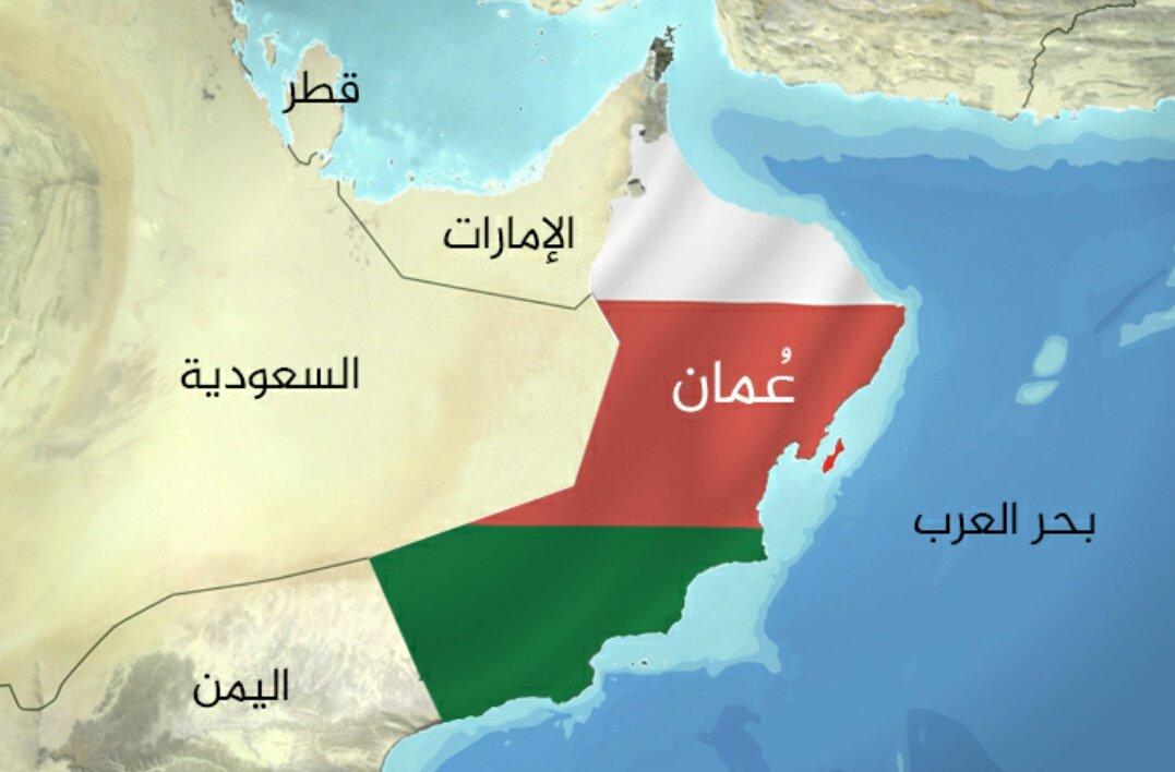 تسلل خطير من داخل الإمارات إلى عُمان.. وتحرك عاجل للشرطة السلطانية