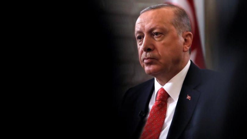 """بعد ظهور """"اتفاق أضنة"""" للعلن.. """"أردوغان"""" يُفجِّر مفاجأة عن علاقات تركيا بـ""""نظام الأسد"""""""