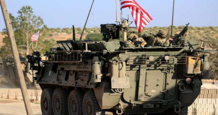 """ماذا يحدث في سوريا؟.. """"واشنطن بوست"""": انسحاب كامل وسريع للقوات الأمريكية وسرّ مكالمة """"ترامب - أردوغان"""""""