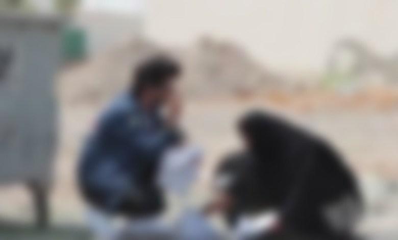تطورات جديدة في الفيديو الجنسي بين شاب وخادمة في سلطنة عمان