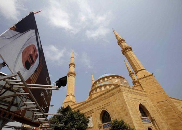 قرار صادم في السعودية بشأن الآذان بمناسبة اليوم الوطني