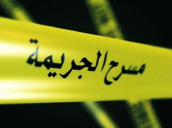 جريمة بشعة تهز الإمارات.. قتلت صديقها وقدمت جثته وجبة لجيرانها