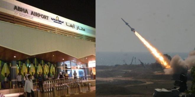 """من هو المواطن السوري المقتول بهجوم """"مطار أبها"""" في السعودية؟.. تعرف على قصته"""