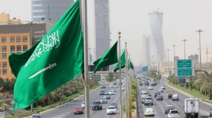 جريمة صباح القحطاني تشعل موجة غضب عارمة في السعودية