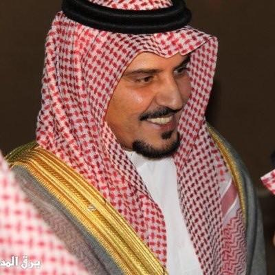 """أمير سعودي يوجه انتقادات حادة إلى """"هيئة الترفيه""""..ويفجر مفاجأة"""