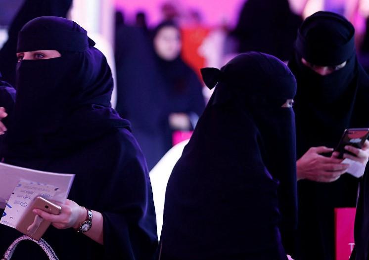 مفاجأة.. قرار عاجل لـ1000 امرأة سعودية بعد أمر الملك سلمان