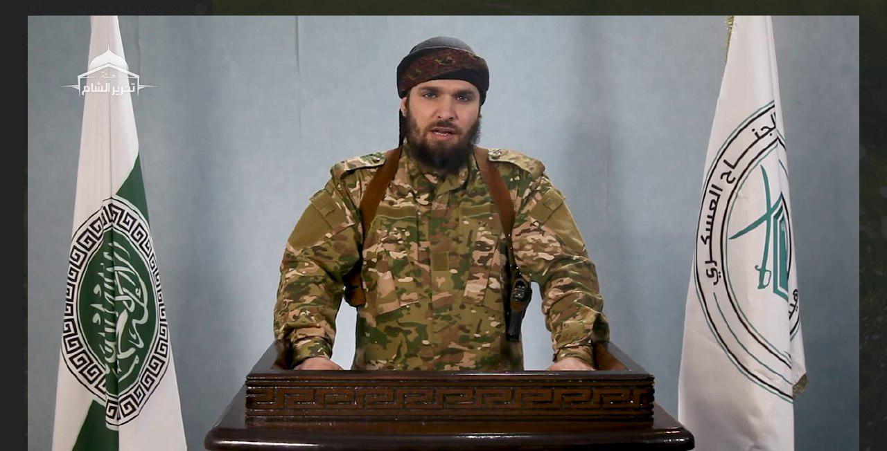 """""""تحرير الشام"""" تتوعد روسيا و""""نظام الأسد"""" بمفاجآتٍ كبيرةٍ في حال أقدمت على هذه الخطوة"""