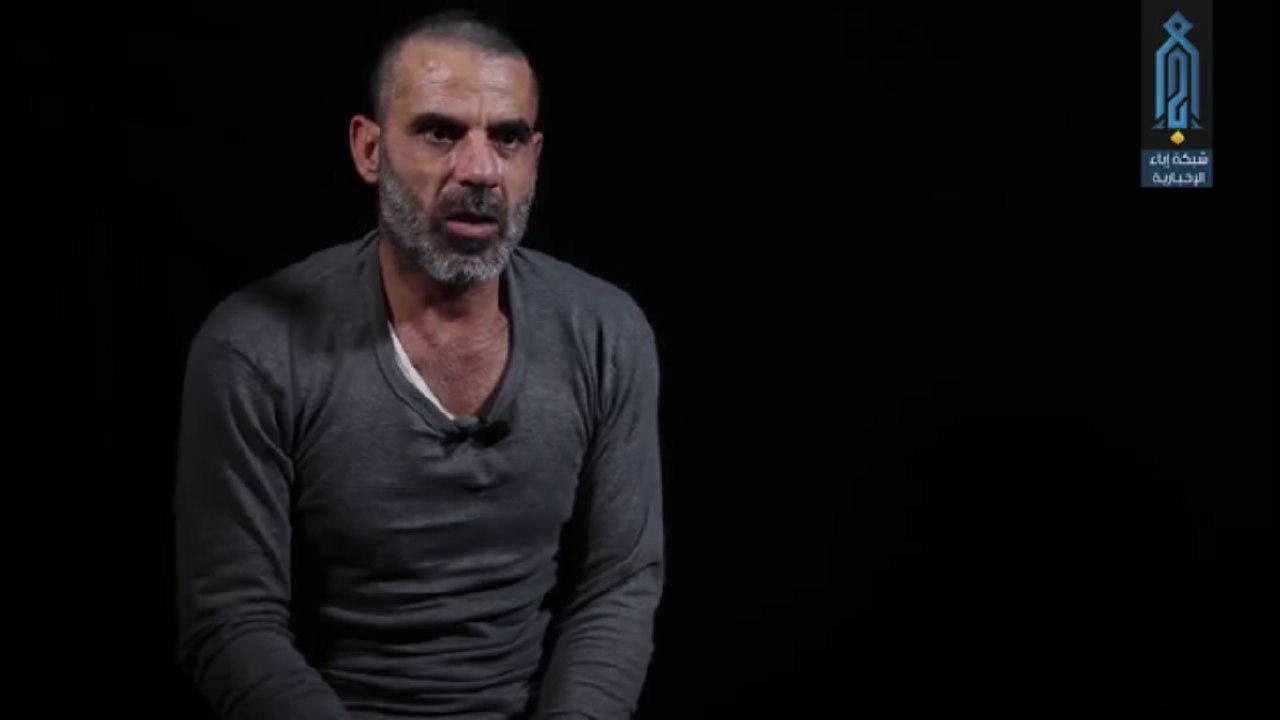 """على وقع معارك ريف حماة.. """"تحرير الشام"""" توجه ضربة لـ""""استخبارات النظام"""" وتعتقل أحد عملائها في إدلب"""